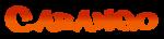 Cabango Logo