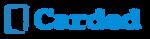 Carded Logo