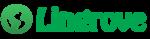 Lingrove Logo