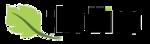 theVine Logo