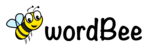 wordBee - a free English dictionary for Mxit